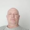 Алекс, 49, г.Кропивницкий