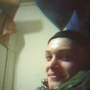 Борис, 26, г.Антрацит