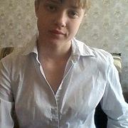 Kristina, 27, г.Муром