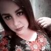 Anna, 28, г.Тисуль