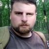 Ваха, 29, г.Хмельницкий