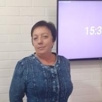 Наталья, 55 лет, Овен, Симферополь