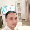 Александр, 30, г.Сочи