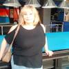Ольга, 47, г.Челябинск