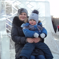 Александра, 38 лет, Скорпион, Иркутск