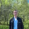 Сергей, 35, г.Сортавала