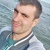 Stas Semidelko, 32, Bakhmut