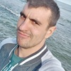 Stas Semidelko, 32, г.Бахмут