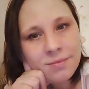 Тамара, 35, г.Алейск