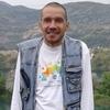 Albert, 44, г.Ташкент