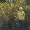 Татьяна, 55, г.Москва