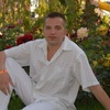 Dennis, 38, г.Кёльн