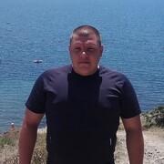 Сергей 35 Новый Уренгой