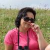 Оксана Васильевна, 47, г.Красноармейская