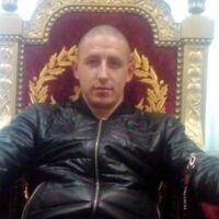 Костя, 30 лет, Весы, Омск