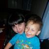 Оксана, 34, г.Кировское