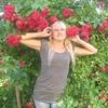 Ilona, 36, г.Екабпилс