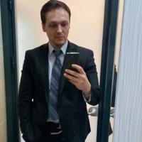 Руслан, 34 года, Водолей, Баку