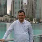 Rustam, 20, г.Аккра