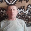 Петр, 65, г.Балашов