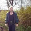 tagir, 55, Nizhnekamsk