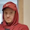 Иван Носков, 33, г.Лобня