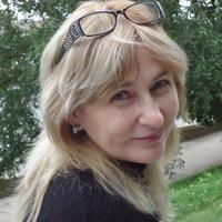 любовь, 53 года, Дева, Москва
