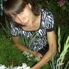 Татьяна, 32, г.Куженер