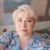 Наталья, 39, г.Новоуральск