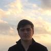аубекир, 21, г.Карачаевск