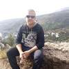 Вадим, 36, г.Оползневое