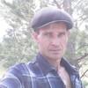 Aleksandr, 40, Borzya
