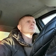 Денис 37 Екатеринбург