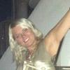 Ekaterina, 38, Miami
