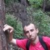 Гаджи, 31, г.Махачкала