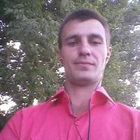 дима, 36 лет, Скорпион, Казань