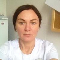 юля, 48 лет, Водолей, Новосибирск