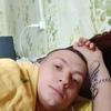Сергей, 25, г.Орел