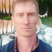 Алексей 42 года (Дева) Пластун