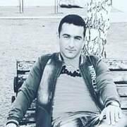 Арам Казарян, 29, г.Маркс