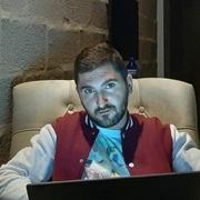 Дато, 29, г.Тбилиси