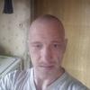Андрей, 34, г.Иркутск