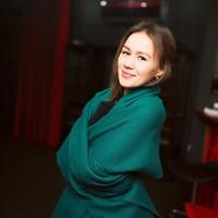 Лиля, 26 лет, Телец, Москва