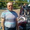 Виктор, 40, г.Брянка