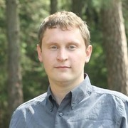 Дмитрий 38 Борисов