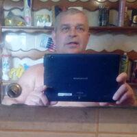 Александр, 55 лет, Козерог, Серпухов