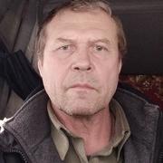 Сергей 57 Нижний Новгород