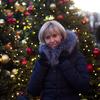 Ольга, 51, г.Астрахань