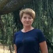 Зинаида, 45, г.Благовещенск (Башкирия)