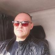 Антон, 45, г.Кстово